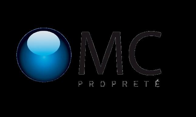 MC Propreté